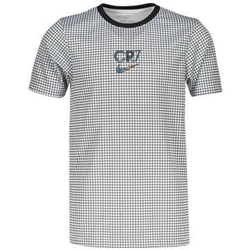 Nike T-ShirtsDRI-FIT CR7 - CT2975-100 -