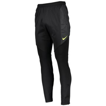 Nike TrainingshosenNike Dri-FIT Strike Winter Warrior Men's Soccer Pants - CT3106-010 -