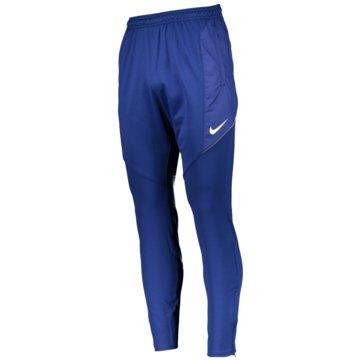 Nike TrainingshosenDRI-FIT STRIKE WINTER WARRIOR - CT3106-455 -