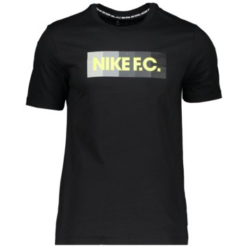 Nike T-ShirtsNike F.C. SE11 Men's Soccer T-Shirt - CT8429-011 -