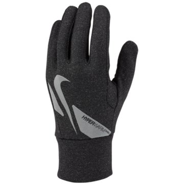 Nike TorwarthandschuheSHIELD HYPERWARM - CU1592-010 -