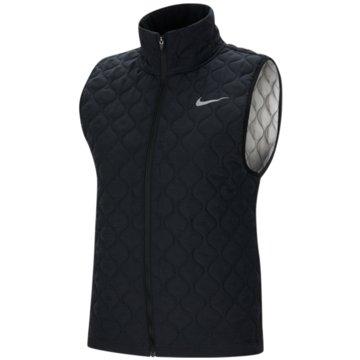 Nike WestenAEROLAYER - CU3302-010 -
