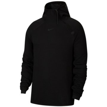 Nike HoodiesSPORTSWEAR TECH PACK - CU3777-010 -