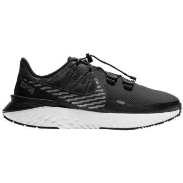 Nike RunningLEGEND REACT 3 SHIELD - CU3866-001 -