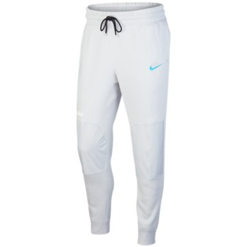 Nike JogginghosenNike Air Men's Fleece Pants - CU4141-097 -