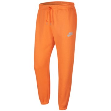 Nike TrainingshosenNike Sportswear Club Fleece Men's Pants - CU4367-837 -