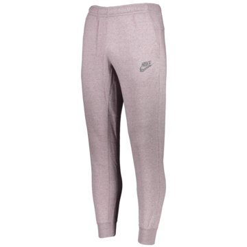 Nike TrainingshosenNike Sportswear Men's Pants - CU4379-903 -