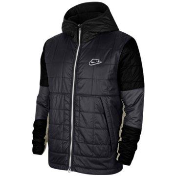 Nike SweatjackenNike Sportswear Synthetic-Fill Men's Jacket - CU4422-070 -
