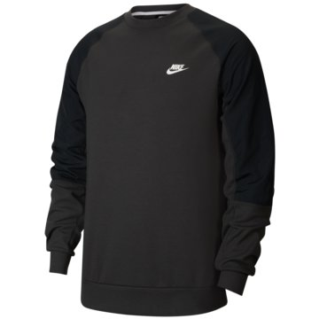 Nike SweatshirtsSPORTSWEAR MODERN ESSENTIALS - CU4475-070 -