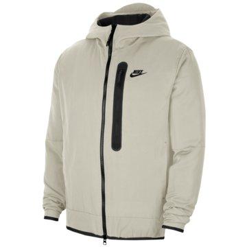Nike SweatjackenNike Sportswear Tech Essentials Men's Repel Hooded Jacket - CU4485-072 -