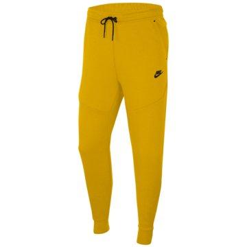 Nike JogginghosenSPORTSWEAR TECH FLEECE - CU4495-743 -