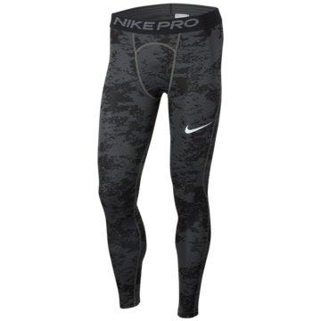 Nike TightsPRO - CU4959-068 -
