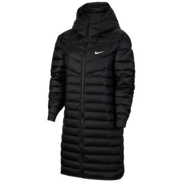 Nike SweatjackenNike Sportswear Windrunner Down-Fill Women's Parka - CU5091-010 -