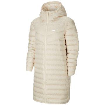Nike SweatjackenNike Sportswear Windrunner Down-Fill Women's Parka - CU5091-140 -