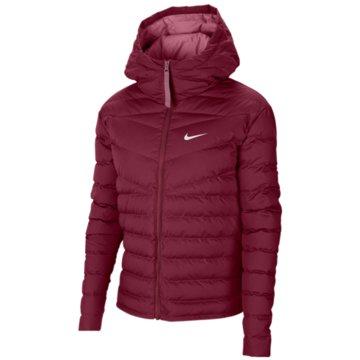 Nike SweatjackenNike Sportswear Down-Fill Women's Windrunner Jacket - CU5094-638 -