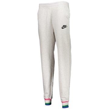 Nike JogginghosenSPORTSWEAR HERITAGE - CU5909-051 grau