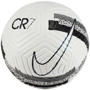 Nike BälleSTRIKE CR7 - CU8557-100 -