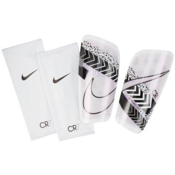 Nike SchienbeinschonerMERCURIAL LITE CR7 - CU8566-100 -