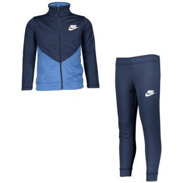 Nike TrainingsanzügeSPORTSWEAR - CV9335-410 -