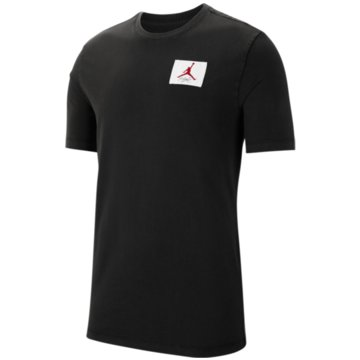 Jordan T-ShirtsJordan Flight Essentials Men's Short-Sleeve Crew - CZ5059-010 -