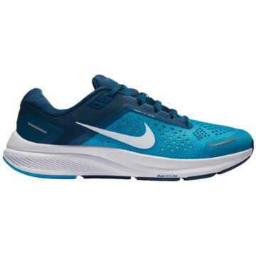 Nike RunningAIR ZOOM STRUCTURE 23 - CZ6720-401 -
