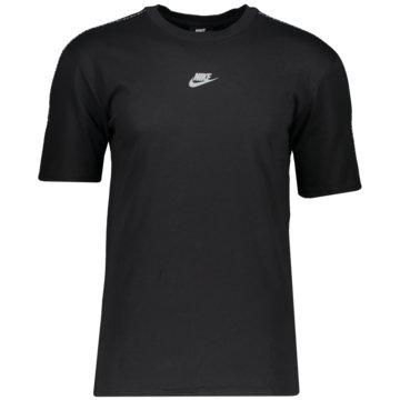 Nike T-ShirtsSPORTSWEAR - CZ7825-011 -