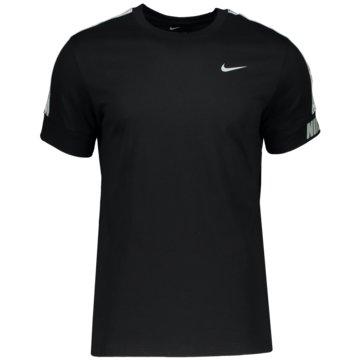 Nike T-ShirtsSPORTSWEAR - CZ7829-011 -