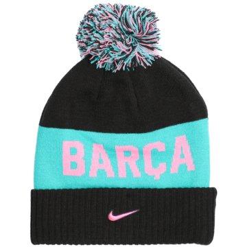 Nike Fan-KopfbedeckungenFC BARCELONA - DA1715-010 -