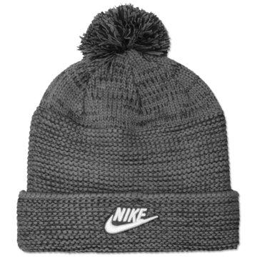 Nike CapsSPORTSWEAR - DA2022-084 -