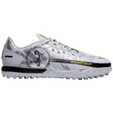 Nike Multinocken-SohleJR. PHANTOM GT ACADEMY SE TF - DA2282-001 -