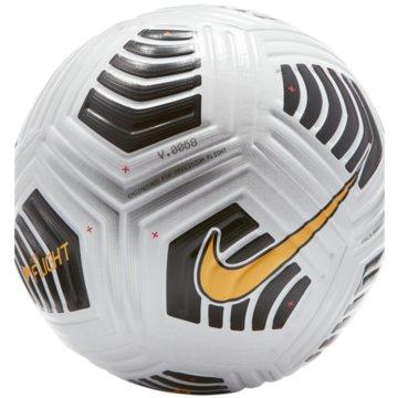 Nike BälleFLIGHT - DA5635-100 -