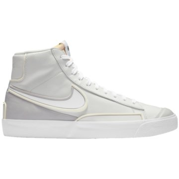 Nike Sneaker LowBLAZER MID '77 INFINITE - DA7233-101 -