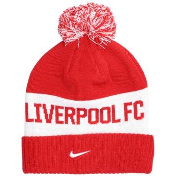 Nike Fan-KopfbedeckungenLIVERPOOL FC - DA7807-687 -