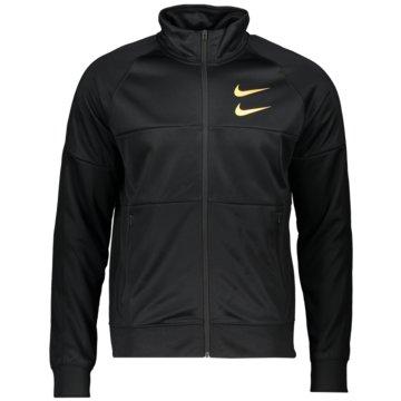 Nike ÜbergangsjackenSPORTSWEAR SWOOSH - DC2588-010 -
