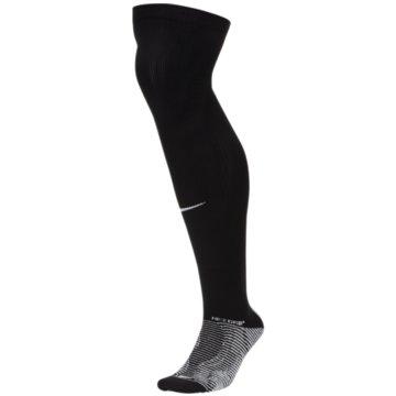 Nike KniestrümpfeNikeGrip Strike Knee-High Socks - SK0035-010 -