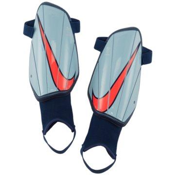 Nike SchienbeinschonerCHARGE - SP2164-492 -