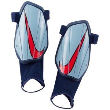Nike SchienbeinschonerCHARGE - SP2165-492 -