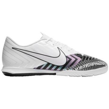 Nike Hallen-SohleMercurial Vapor XIII Academy MDS IC -
