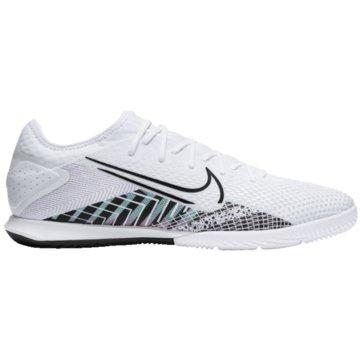 Nike Hallen-SohleMERCURIAL VAPOR 13 PRO MDS IC - CJ1302-110 -