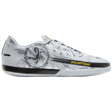 Nike Hallen-SohlePHANTOM GT ACADEMY SE IC - DA2265-001 -