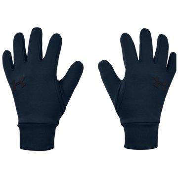 Under Armour Fingerhandschuhe -