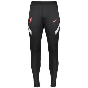 Nike Fan-HosenLIVERPOOL FC STRIKE - CZ3309-010 -