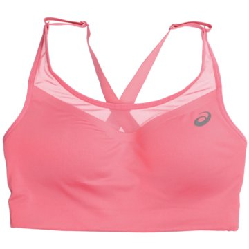 asics Sport-BHsACCELERATE BRA - 2012B911-700 rosa