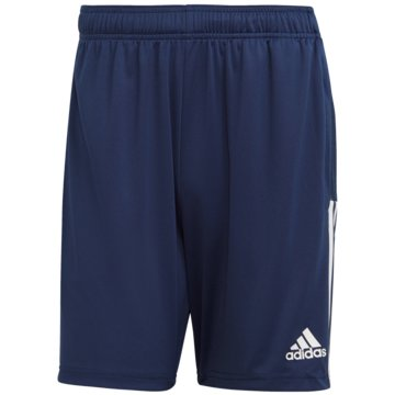 adidas FußballshortsTiro 21 Sweat Shorts -