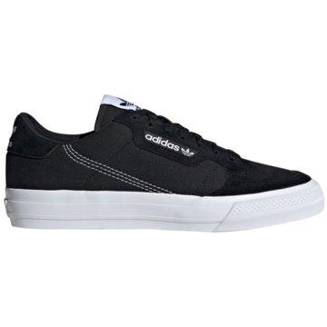 adidas Sneaker LowContinental Vulc Sneaker -