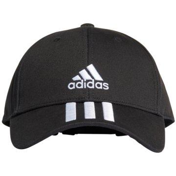 adidas CapsBBALL 3S CAP CT - FK0894 -