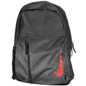 Nike TagesrucksäckeNike Academy Team Football Backpack - BA5773-070 -
