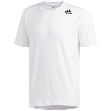 adidas T-ShirtsFL_SPR A PR CLT - DU1377 -