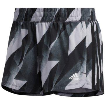 adidas HotpantsPACER 3S H2C - GL7279 -