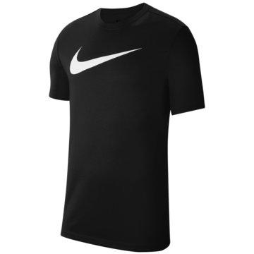 Nike FußballtrikotsDRI-FIT PARK - CW6936-010 -